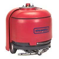 Cleanfix schrobzuigmachine ROBO-40s