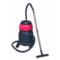 Cleanfix waterzuiger SW 21 Aqua
