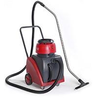 Cleanfix SW 50 Prof stofzuiger en waterzuiger