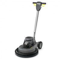 karcher BDP50 1500C boenmachine