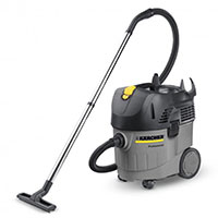 karcher NR35 1tact stofwaterzuiger