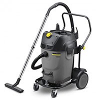 karcher NT65 2tact stofwaterzuiger