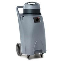 TMB P100 stofzuiger en waterzuiger