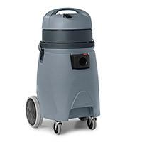 TMB P60 stof- en waterzuiger
